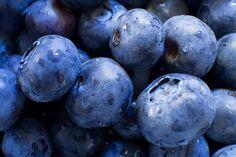 5 Alimentos para calmar la ansiedad