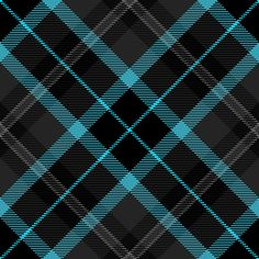 plaid teal mobile phone wallpaper - photo #9