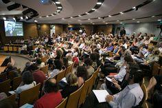 Emmanuel Carrère. La novela de lo real. • 25.11.15 • Fundación OSDE • Av. Leandro N. Alem 1067 - 2° Subsuelo Emmanuel Carrère, Lo Real, Concert, Novels, Concerts
