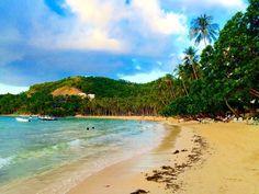 Ultimate guide to El Nido, Palawan (Philippines)