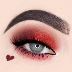 103.8k Followers, 1,123 Following, 804 Posts - See Instagram photos and videos from PAISLEY MATTES (@beautybypaisley)