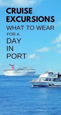 Outdoor Travel ideas Caribbean cruise tips. What to wear on a caribbean cruise packing list. shore excursions, tours in cruise port. what to pack for cruise. Bahamas Cruise, Cruise Port, Cruise Travel, Cruise Vacation, Vacation Travel, Beach Travel, Shopping Travel, Italy Vacation, Vacations