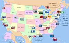 *Wooden series puzzle map of Japan Portland Trail Blazers, New Orleans Pelicans, Denver Nuggets, Memphis Grizzlies, Indiana Pacers, Utah Jazz, Brooklyn Nets, Houston Rockets, Oklahoma City