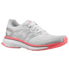 another chance 6cba7 b7b35 Cool Womens Sneakers, Running Shoes, Adidas Sneakers, Metallic, Adidas Shoes,  Running Trainers, Running Routine