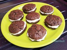 BISCUITI PUFOSI CU CAROB - Flaveur Quinoa, Zucchini, Biscuits, Muffin, Beef, Cookies, Chocolate, Breakfast, Desserts