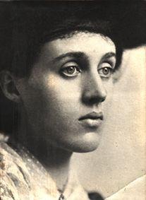 Vanessa-Bell  Photographer George-Beresford??  Source Wikipedia