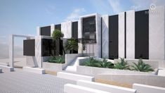 ΔΙΑΤΡΗΤΗ ΠΡΟΣΟΨΗ ΚΤΙΡΙΟΥ Recovery Building System made of perforated aluminium. Innovative Architectural Products. Life is in the details. www.metalaxi.com