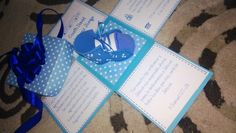 #ChunchesYCositas #PrincessSofiaTheFirst #DisneyCharacters #Mickeymouse #Minions  #PersonalizedInvitations #BabyShower #Wedding #BabyShowerInvitations #WeddingInvitations #CenterPieces #CentrosDeMesa #JustoComoYoLoQuiero #TarjetasPersonalizadas #LaBodaDeMisSueños #MisQuinceAños #MySweetSixteen #ElSalvadorCentroAmerica #whatsapp73900115
