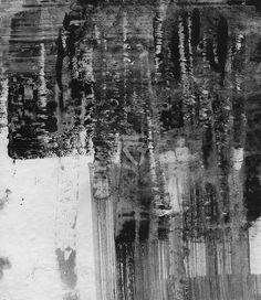 GRISAZUR: Acrílico sobre papel, 19x16,5 cm.Mar. 22, 2017