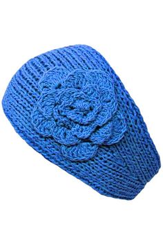 Baby Bee Sweet Delight Yarn Crochet Patterns : Soft Surf Angel Fleece Yarn is beautifully textured and ...