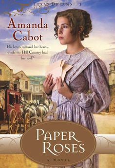 FREE e-Book: Paper Roses  #books - This is a very good book.