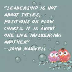 Tips To Help You With Leadership Skills Positive Words, Positive Quotes, Motivational Quotes, Inspirational Quotes, Servant Leadership, Leadership Quotes, School Leadership, Teamwork Quotes, Leader Quotes