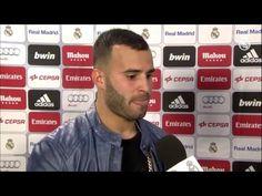 Real Madrid  Jesé: La afición se merece que les demos alegrías