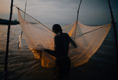 Jeremy Snell's Boys Of Volta Is A Meditative, Stirring, And Tender Documentation - IGNANT Lake Volta, International Justice Mission, Colossal Art, African Countries, His Travel, Accra, Photographing Kids, West Africa, Goddesses