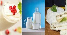 La única y absoluta verdad sobre los lácteos: ¿puedes o no puedes tomarlos?