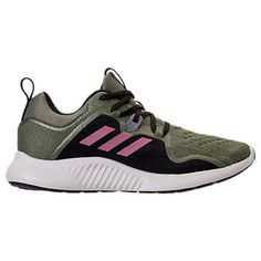 new arrival e3501 e300d Women s adidas Edge Bounce Running Shoes   Finish Line
