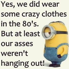 Despicable Me funny minion quotes of the day 041   Funniest Minions Quotes Of The Week