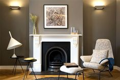 re-designing-classic-brownstone-house-london-8