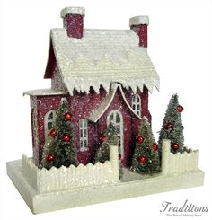 http://www.christmastraditions.com/Merchand/WalRidge/KD2011/KDH579R.jpg