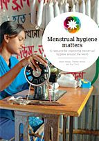 WaterAid: Menstrual hygiene matters: A resource for improving menstrual hygiene around the world, http://www.wateraid.org/what-we-do/our-approach/research-and-publications/view-publication?id=02309d73-8e41-4d04-b2ef-6641f6616a4f
