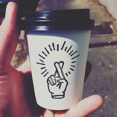 Number one.  #coffeetime #coffeesesh #coffee #brew #manmakecoffee #instacoffee #coffeeaddict #coffeelover #instagram #instagood #picoftheday #capetown #lovethiscity #yourcoffeeisready