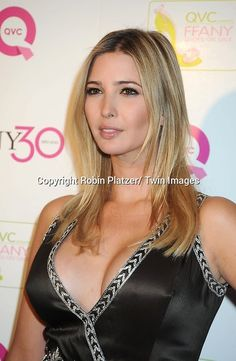 Ivanca Trump, Ivanka Trump Photos, Stiletto Heels, Stilettos, Maria Sharapova, Celebrity Photos, Celebrities, Hair Styles, Sexy