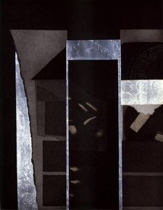 Cartella da sei - tavola 3 - 1967