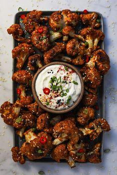 Veggie Dishes, Veggie Recipes, Asian Recipes, Vegetarian Recipes, Cooking Recipes, Healthy Recipes, Dinner Recipes, Clean Eating, Healthy Eating