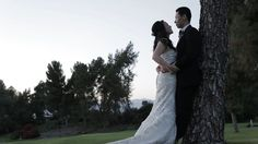 Kathy + Vi Wedding Highlight //Pacific Palms Resort // City of Industry!!!   If you like our work, please like our Facebook Page and share : facebook.com/pages/ScenEmotion-Films/205704779494262 You can contact us at www.ScenEmotionFilms.net or Call us at (949) 427-1297