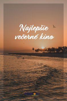 Pohľad, ktorý nás nikdy neomrzí😍 🌴 📍 Salalah Rotana Resort, Omán Salalah, Beach, Water, Outdoor, Gripe Water, Outdoors, The Beach, Beaches, Outdoor Games