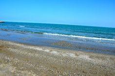 Eraclea Beach - Eraclea Mare
