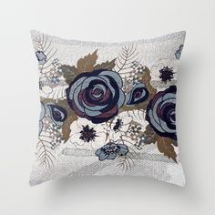 https://society6.com/product/floral-band-and-fabric-effect_pillow