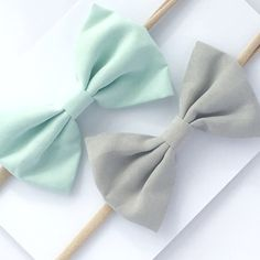 Baby headbands on sale now. Littlepoppop.com.au Lots of styles to choose from.   #babyheadbands, #babybows, Baby Bows, Baby Headbands, Pop Pop, Fabric Bows, Hair Clips, Style, Hair Rods, Swag, Stylus