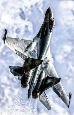 Fighter Pilot, Fighter Jets, Sukhoi Su 35, Military Aircraft, Aviation, Vehicles, Instagram, Pilots, Planes
