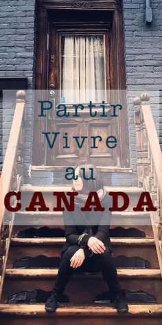 Pvt Canada, Immigration Canada, I Want To Travel, France, Canada Travel, Park City, New Life, Travel Pictures, Veils