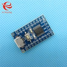 ARM STM8 Development Board Minimum System Board STM8S103F3P6 Module for Arduino(China (Mainland))