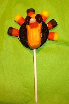 paper bag crafts | paper bag turkey | How To Make A Kids Turkey Crafts - Paper Bag Turkey ...