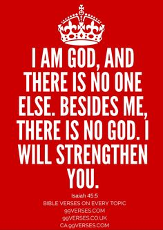 Strength, Bible Verses Quotes, Faith, Bible Study, Bible Quotes, Christian Quotes, Strength Bible Verses, Bible Verses On Strength, Bible Verses About Strength, Bible Verses About Struggling, Verses Bible, Verse Of The Day, Verse Of The Week