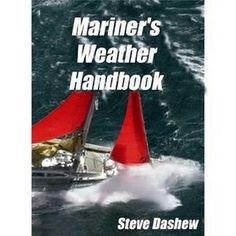 [¯|¯] Ebook: Manuale di Metereologia Marina per la Vela  ( clicca l'immagine x leggere il post )