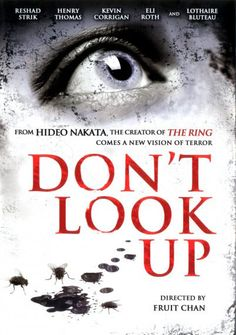 Don T Look Up Tv Shows Online Series Latest Movies