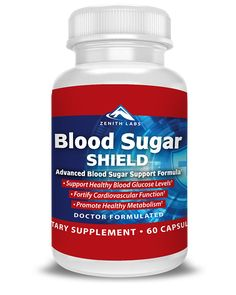 Does Blood Sugar Shield Really Work? Is Blood Sugar Shield worth your time and money? Is this Blood Sugar Shield Scam Or Really Work? Normal Blood Glucose Levels, Low Blood Sugar Levels, Lower Blood Sugar, Causes Of Diabetes, Types Of Diabetes, Blood Sugar Readings, Body Inflammation, Regulate Blood Sugar, Diabetes Remedies