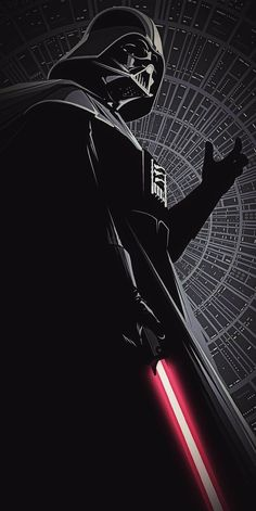 Darth Vader Comic, Darth Vader Poster, Star Wars Poster, Star Wars Darth, Darth Maul Wallpaper, Star Wars Wallpaper, Star Wars Pictures, Star Wars Images, Star Wars Love