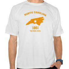 North Carolina, USA