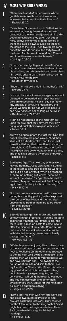 humor-wtf-bible-verses