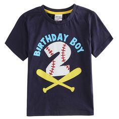 495947131 29 imágenes encantadoras Camisetas para bebés y niños
