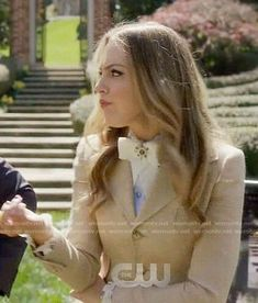67 Best Dynasty 2017 Season 1 Images On Pinterest Tv Series Tv