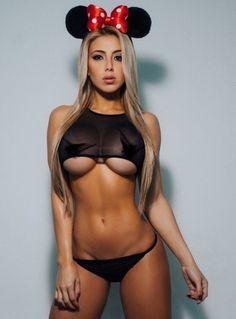 beautiful & sexy girls
