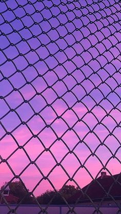 Trippy Wallpaper, Purple Wallpaper, Aesthetic Iphone Wallpaper, Aesthetic Wallpapers, Purple Aesthetic, Day And Time, Different Textures, Neon Colors, City Lights
