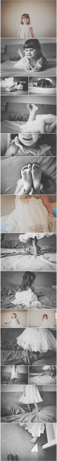i love these!! @Valeria Cervantes Cervantes Spring you inspire me always ♥