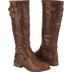 i heart riding boots.